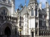 £8bn Legal Victory for Mesothelioma Victims