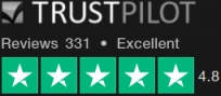 Royds Withy King TrustPilot