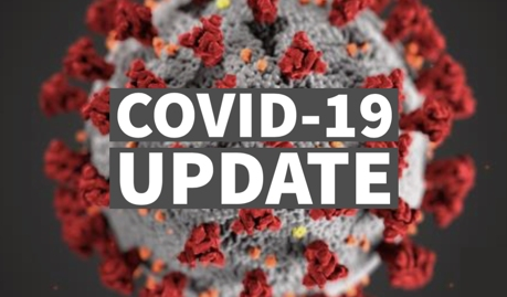 Covid-19 and Asbestos Cancer Diagnosis